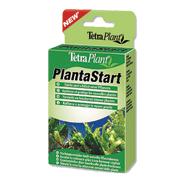 Hnojiva a výživa rostlin